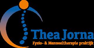 Fysio Thea Jorna